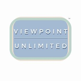 Viewpoint Unlimited