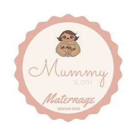 Mummy_Sloth