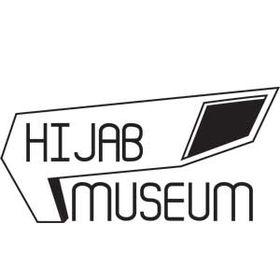 Hijab Museum