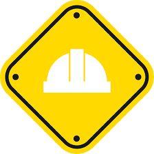 Safety 360 Degree