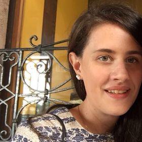 Marta Fraccaro