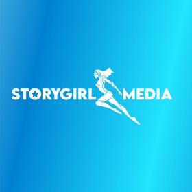 Storygirl Media: Digital Marketing for eco-friendly eCommerce