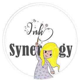 Synergy Ink