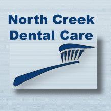 North Creek Dental Care Tinley Park IL