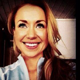Thea Thoresen