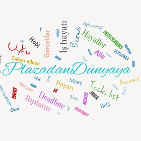 PlazadanDunyaya