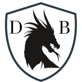 Dragon Brotherhood