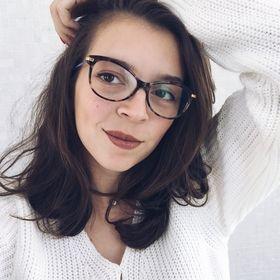 Amanda Hahn