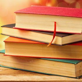 Books Less Travelled