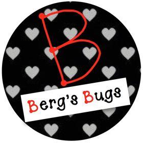 Bergs Bugs