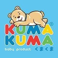 Kuma House