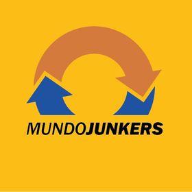 Mundo Junkers