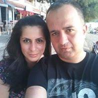 Tuğba Musaoğlu