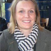Leea Mattila