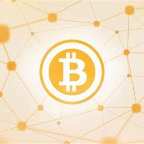 bitcoin generator hack eszköz 2021)