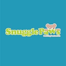 Snugglepaws clothing