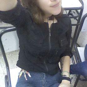 Paloma Cx