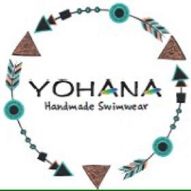 Yohana beachwear
