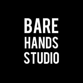 Bare Hands Studio