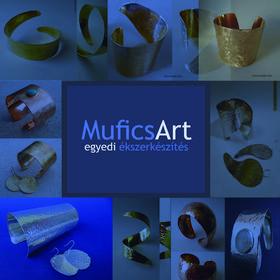 Mufics Art Gallery