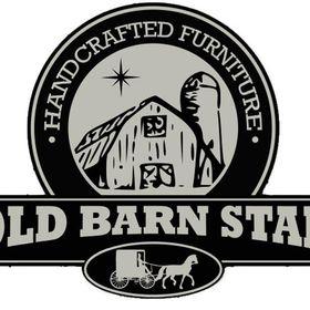 Old Barn Star