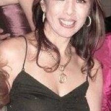 Rosa Boucher