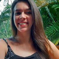 Raquel Adriana