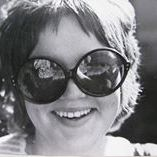 Marja Jokela