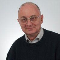 Jan Kozłowski