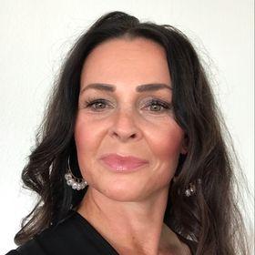 Susanne Gjesing