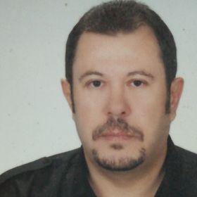 Hasan Senturk
