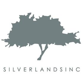 Silver Lands Inc.