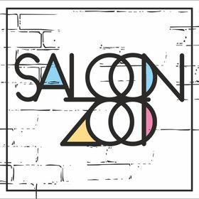 SaloonZoo