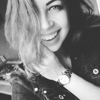 Marta Roszak
