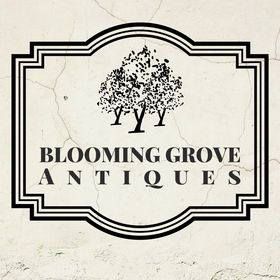 Blooming Grove Antiques