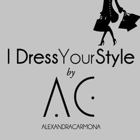 I Dress Your Style