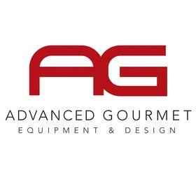 Advanced Gourmet