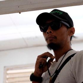 Ario Wibowo