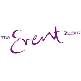 The Event Studios