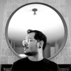 Marvin Herrera