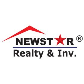 New Star Realty and Investment