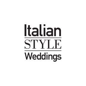 Italian Style Weddings