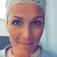 Lillian Smelvær Olstad