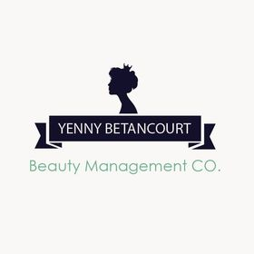 Yenny Betancourt