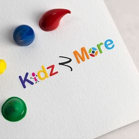 kidznmore