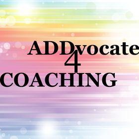 ADDvocate-4-Coaching