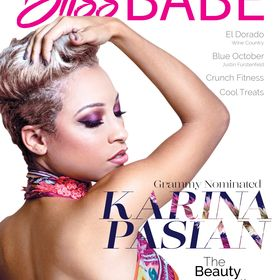 Bliss Babe: Beauty Body &Bliss