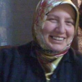 Elif Karahan Alyüz