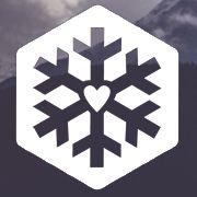 schneeverliebt