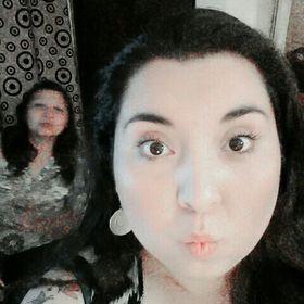 Ximena Medel
